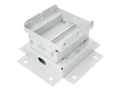 Panasonic Low-Ceiling Mount Bracket for PT-EX16KU, ETPKE16S