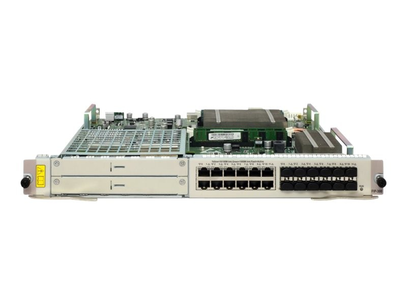Hewlett Packard Enterprise JG671A Image 2