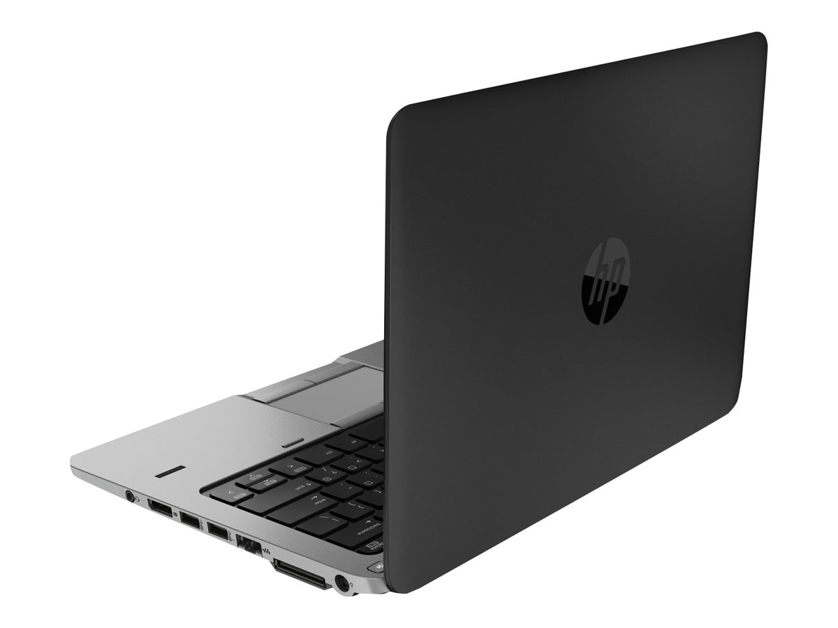 HP Inc. F9Y12UP#ABA Image 5