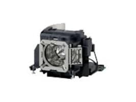 Panasonic Replacement Lamp for PT-VW345NZ, PT-VW340Z, PT-VX415NZ, PT-VX410Z, PT-VX42Z, ET-LAV300, 18001790, Projector Lamps