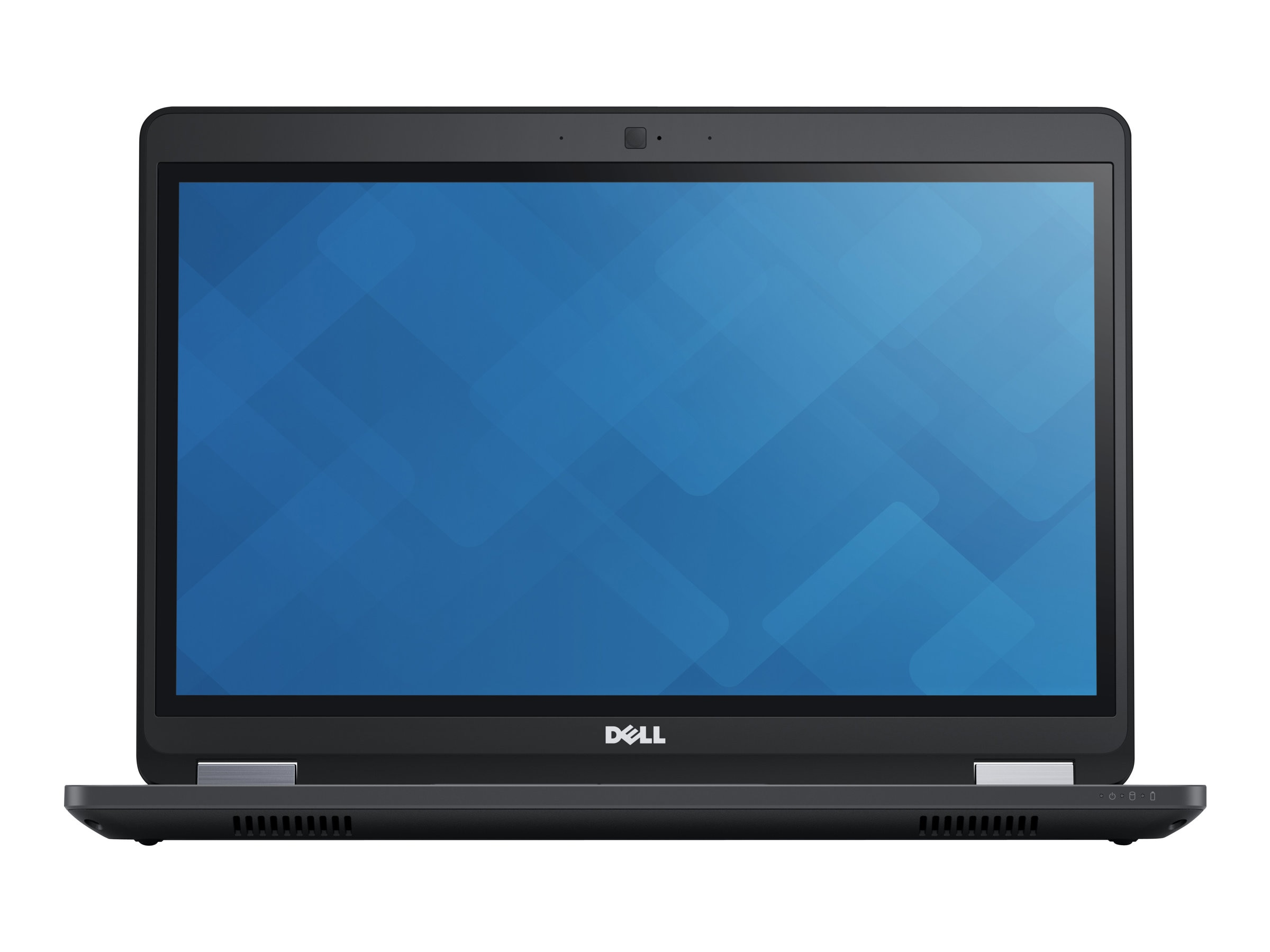Dell Latitude E5470U Core i5-6300U 2.4GHz 8GB 128GB SSD ac BT WC 4C 14 HD W10P64