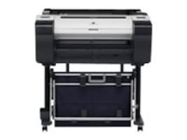 Canon imagePROGRAF iPF680 Color Large Format Printer, 8964B002, 17685675, Printers - Large Format