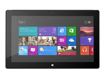 Targus 4VU Privacy Filter for Surface 2, Surface Pro, AST003USZ, 17499338, Glare Filters & Privacy Screens