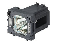 Canon Replacement Lamp for Canon LV-7585 LCD Projectors