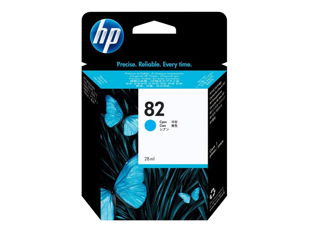 HP Inc. C4911A Image 1