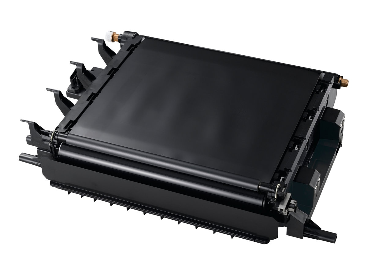 Samsung Transfer Belt for CLP-610 & CLP-660 Series Printers, CLP-T660B, 8259439, Toner and Imaging Components