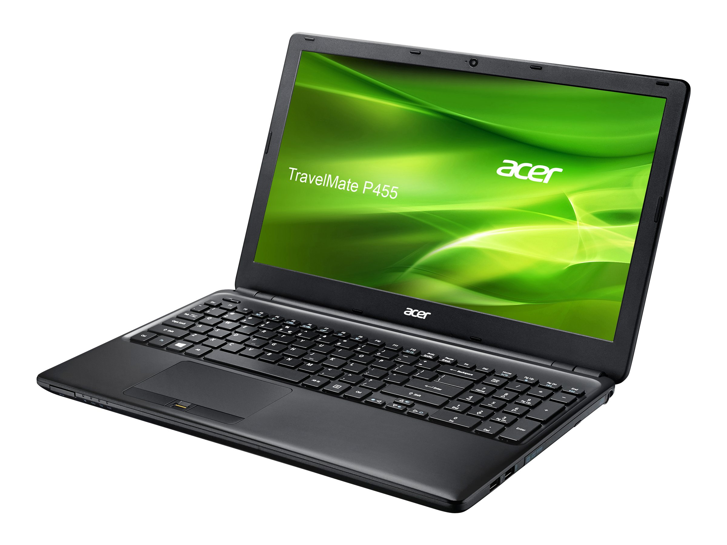 Acer TravelMate P455-M-7462 : 1.8GHz Core i7 15.6in display, NX.V8MAA.007