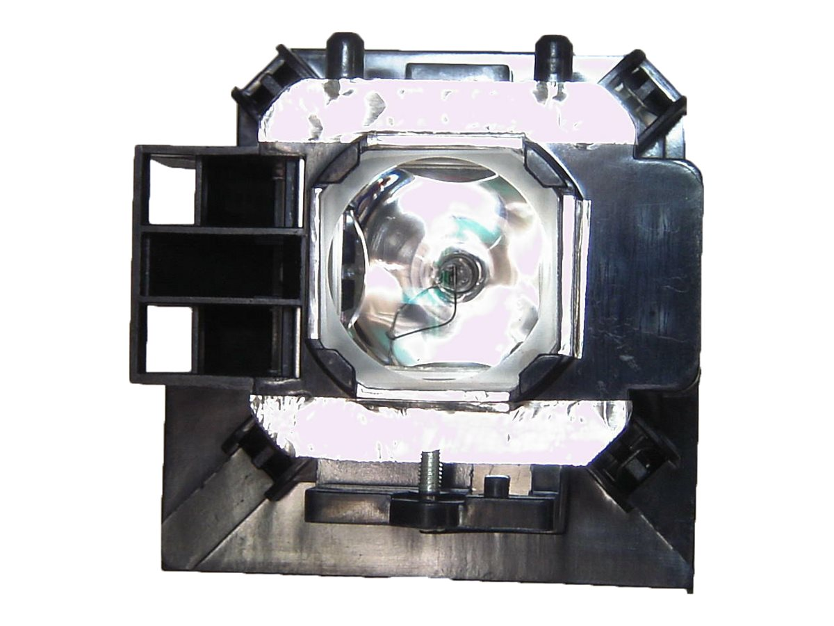 V7 Replacement Lamp for NP305, NP310, NP405, NP410, NP510, VPL2155-1N