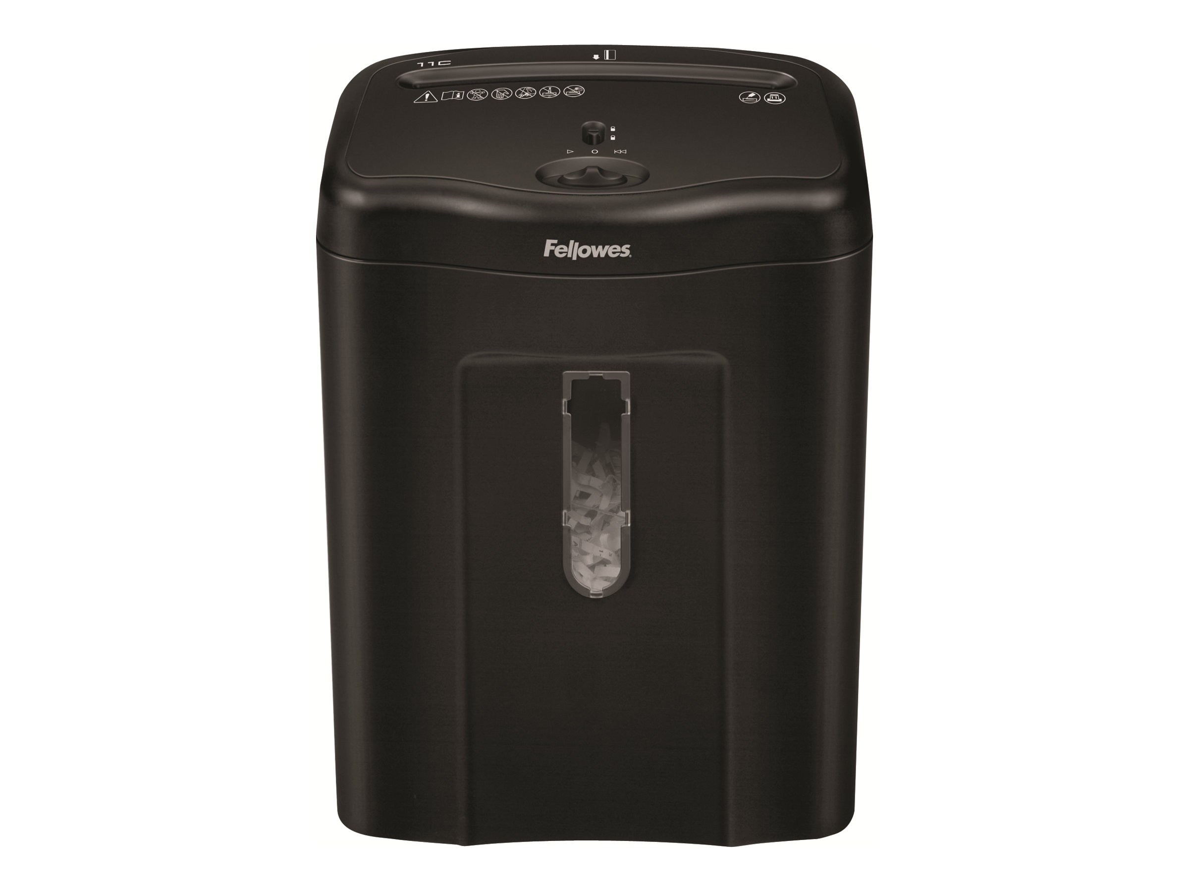 Fellowes 4350001 Image 2