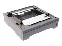 Brother 250-Sheet Lower Paper Tray for MFC-8460N, 8860DN, 8870DW, DCP-8060 & 8065DN