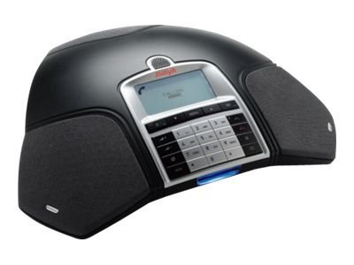 Avaya B149 Analog Conference Phone, 700501533