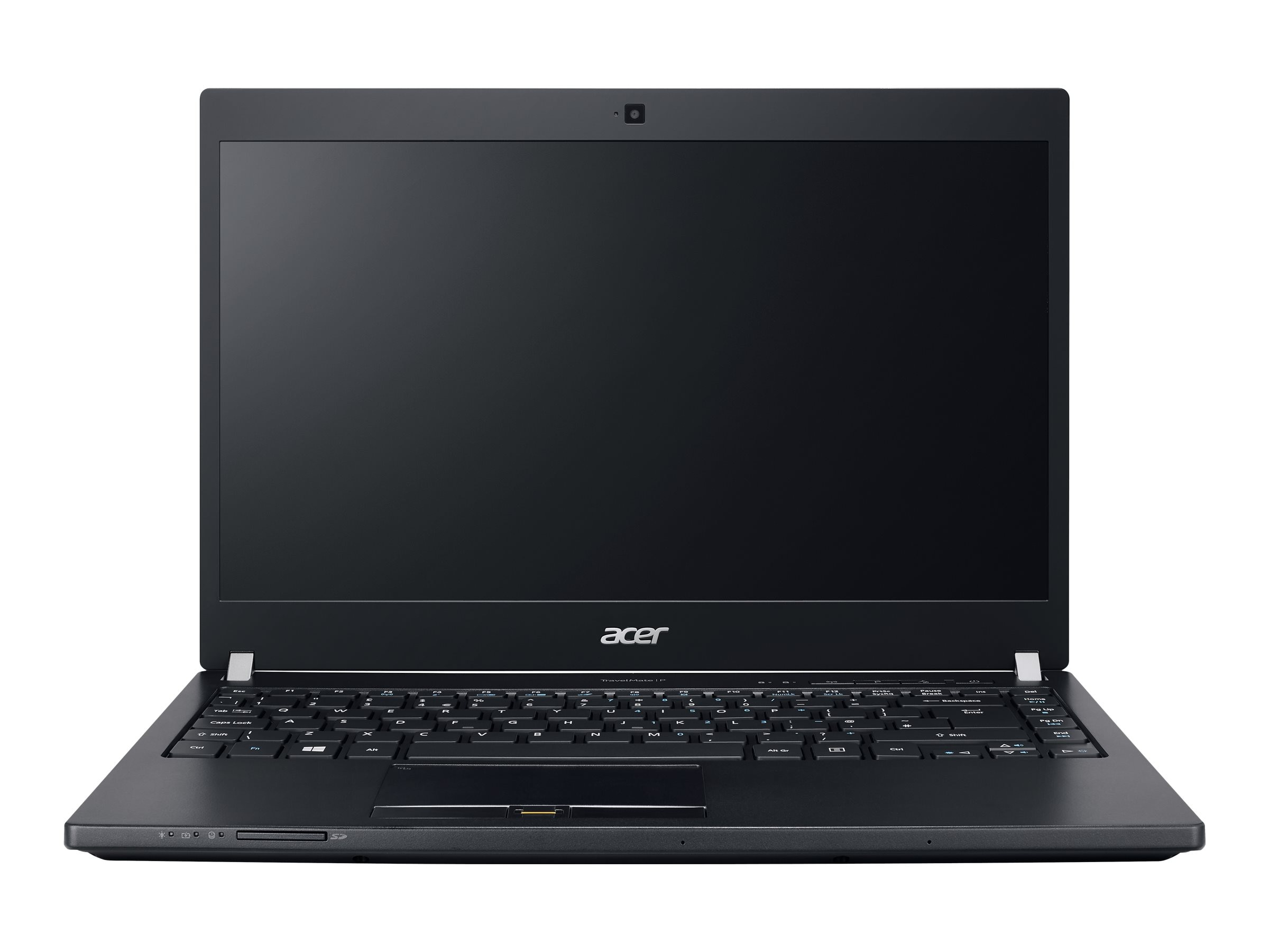 Acer Travelmate P658-M-700F 2.5GHz Core i7 14in display, NX.VCSAA.002