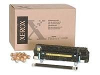 Xerox Maintenance Kit for Phaser 4400 (110V), 108R00497, 441797, Printer Accessories