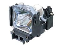 Sony Replacement Lamp for VPL-PX41 Projector, LMP-P260, 417902, Projector Lamps
