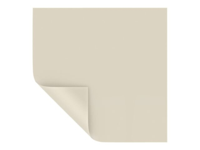 Da-Lite Fast-Fold Replacement Screen Surface Only, Dual Vision, 1:1, 137