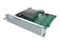 Cisco Up to 1024-Channel DSP Module CPNT for 4XXX Family