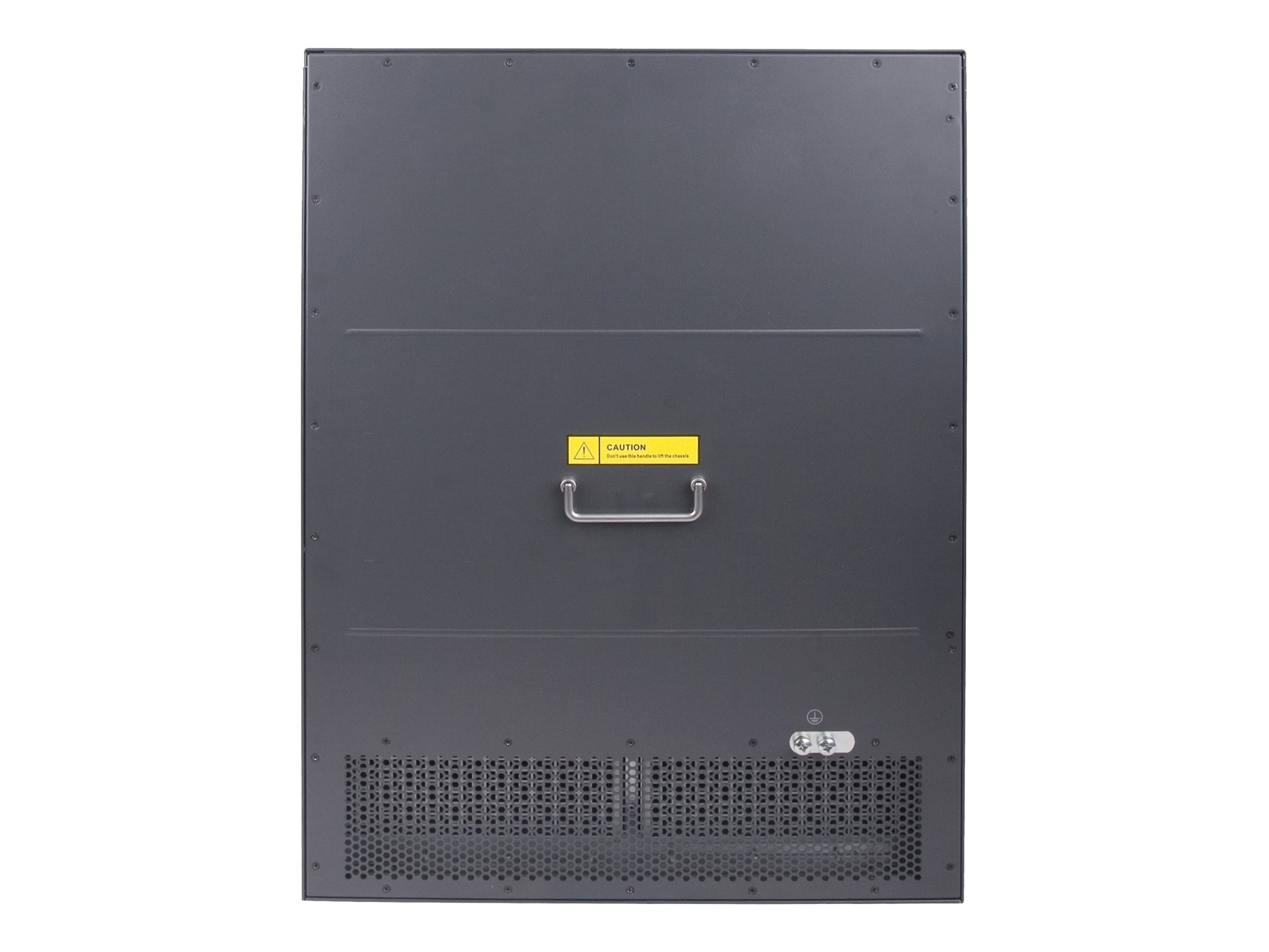 Hewlett Packard Enterprise JD239C Image 3