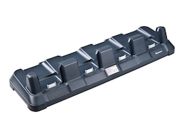 Intermec Multi-Dock Ethernet for CK3, 871-229-202, 15991708, Battery Chargers