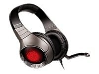 Creative Labs SoundBlaster World of Warcraft Headset