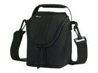 Lowepro Adventura Ultra Zoom 100, LP36214, 15319233, Carrying Cases - Camera/Camcorder