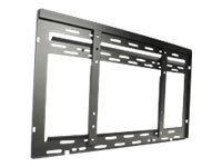 Peerless Ultra-Thin Video Wall Mount