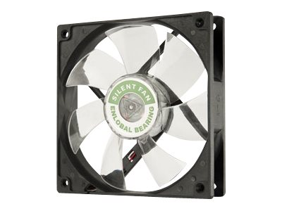 Enermax Fan, 120mm Marathon Enlobal, UC-12EB, 8271121, Cooling Systems/Fans