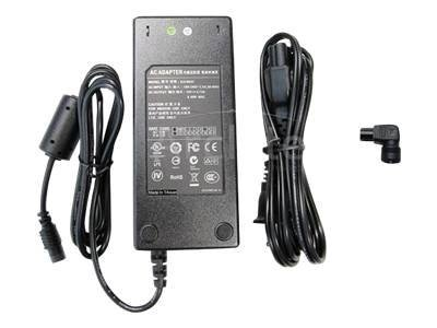 Arclyte AC Adapter 90W 19V 4.74A for Dell Inspiron, Latitude, Millenium, Precision, A00007