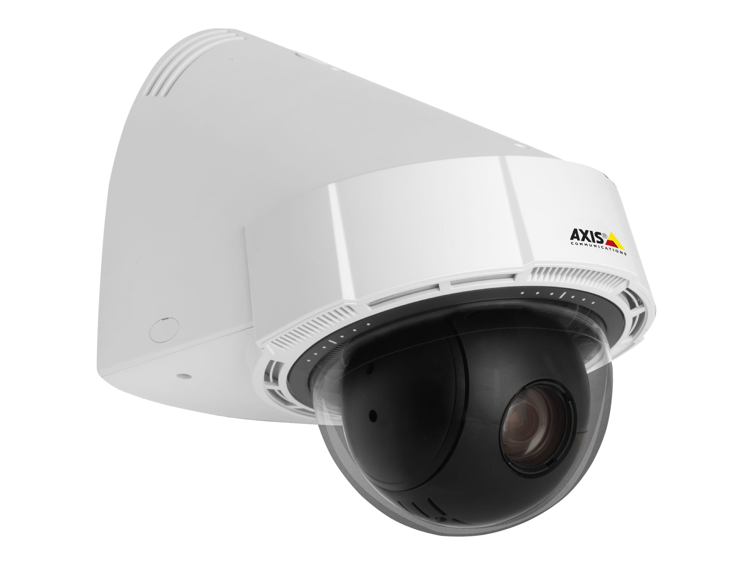 Axis P5415-E PTZ Network Dome Camera