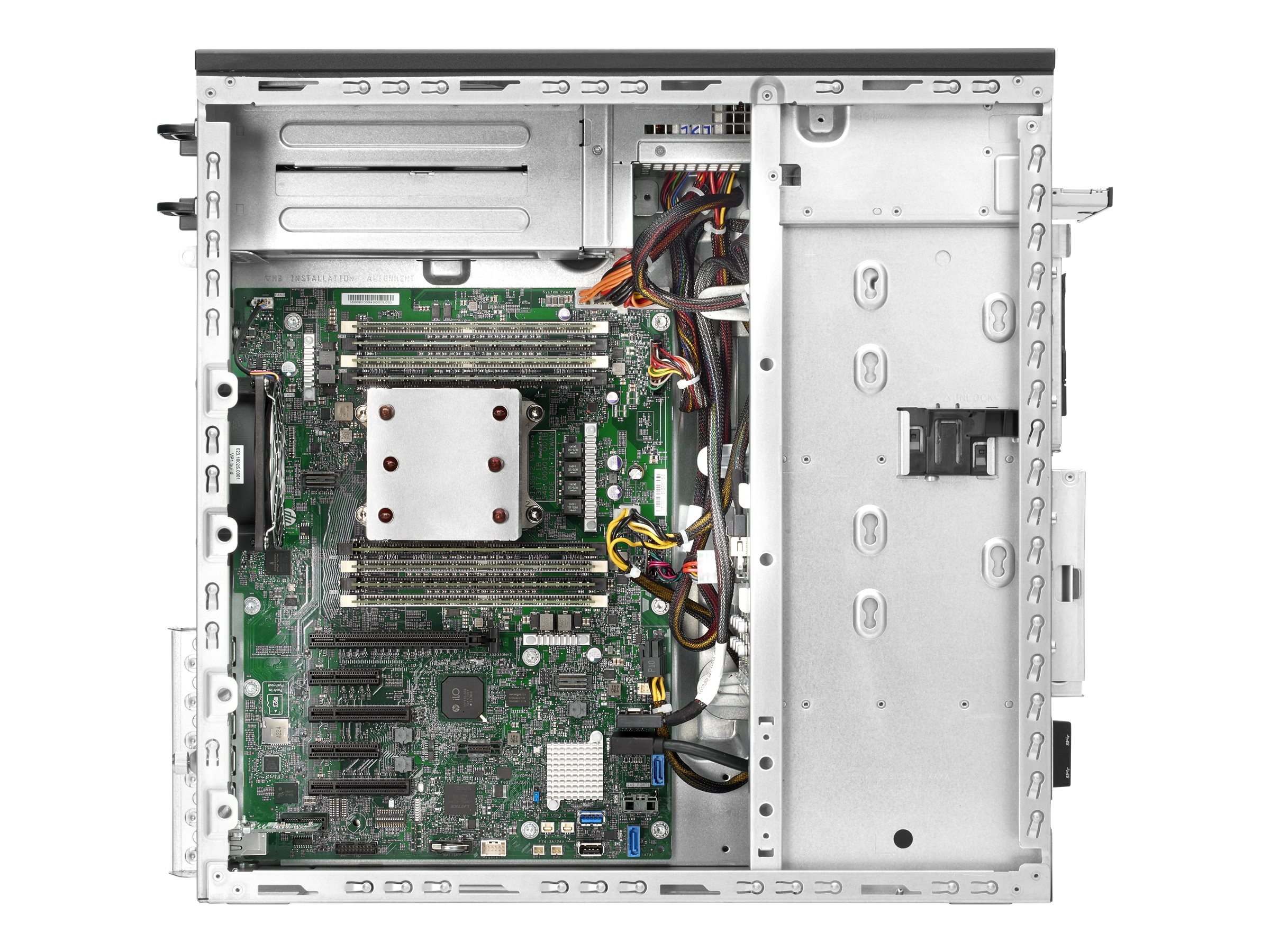 Hewlett Packard Enterprise 838502-001 Image 5
