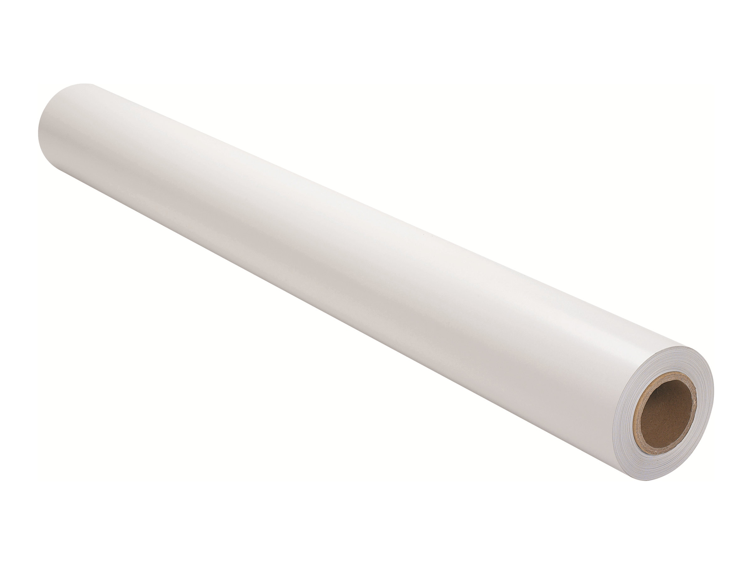 HP 42 x 150' Coated Paper Roll