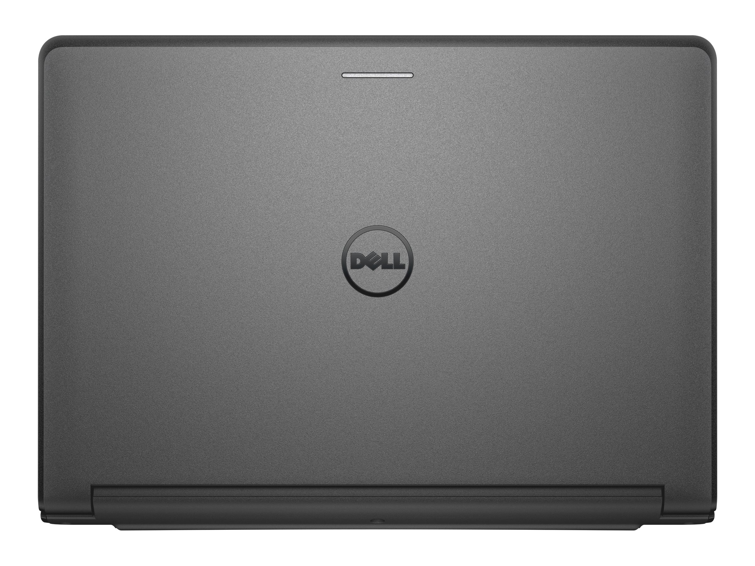 Dell LAT3160-1333BLK Image 3