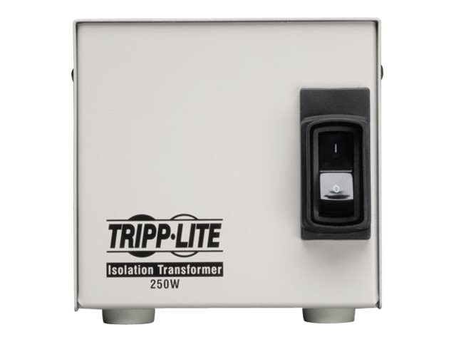 Tripp Lite IS250HG Image 2