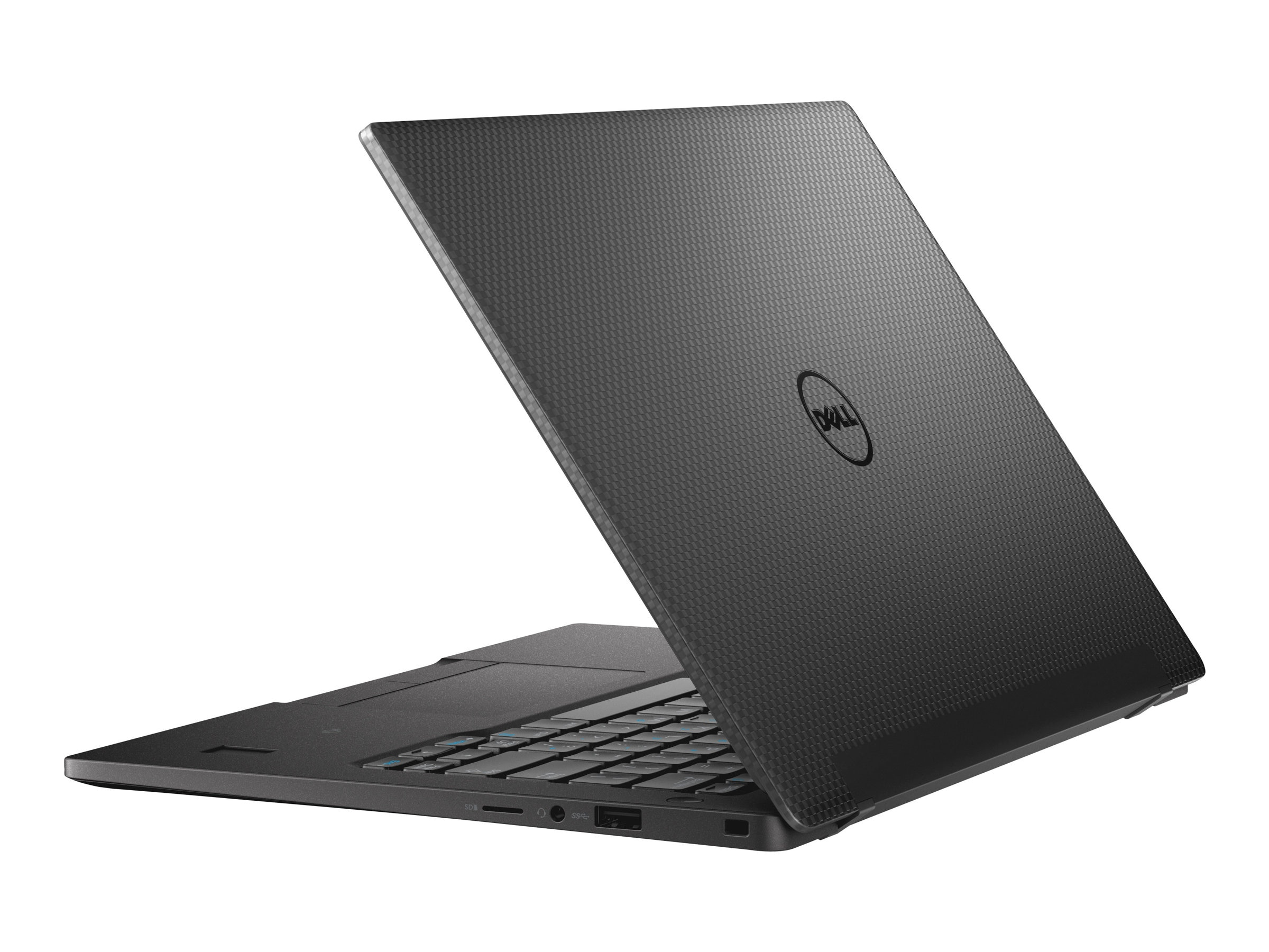 Dell 3C7XP Image 4