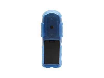 Zcover SK130HCL Image 3