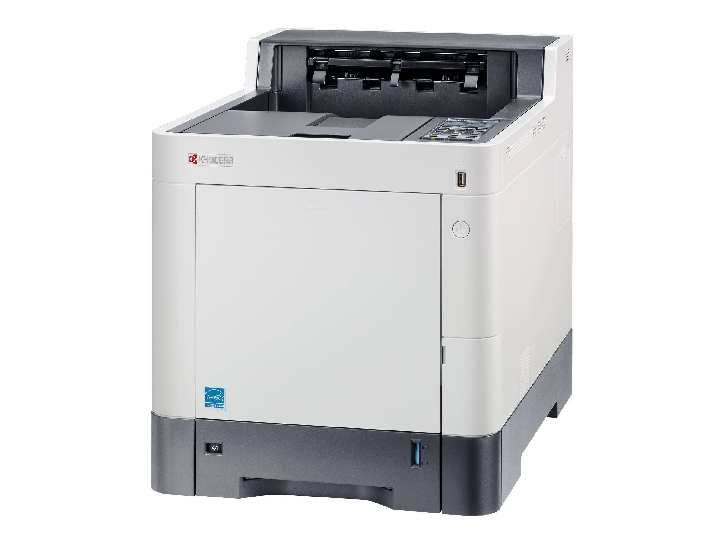 Kyocera ECOSYS P7040cdn Color Printer