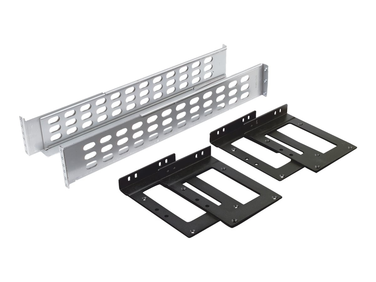 APC Smart-UPS RT 19 Rail Kit