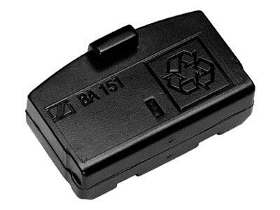Sennheiser Battery for RS Headsets, BA151, 14705950, Batteries - Other