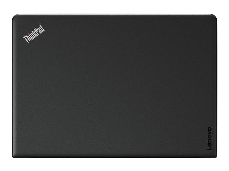 Lenovo TopSeller ThinkPad E470 2.7GHz Core i7 14in display, 20H1004RUS