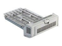 Oki Duplex Unit for C5650N, C6050N, C6150N & C710N Printers, 43830001, 8649293, Printer Duplex Options