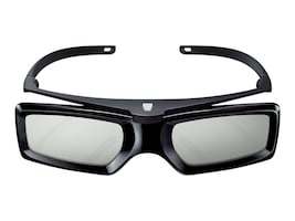 Sony 3D Glasses, TDGBT500A, 15582453, Monitor & Display Accessories