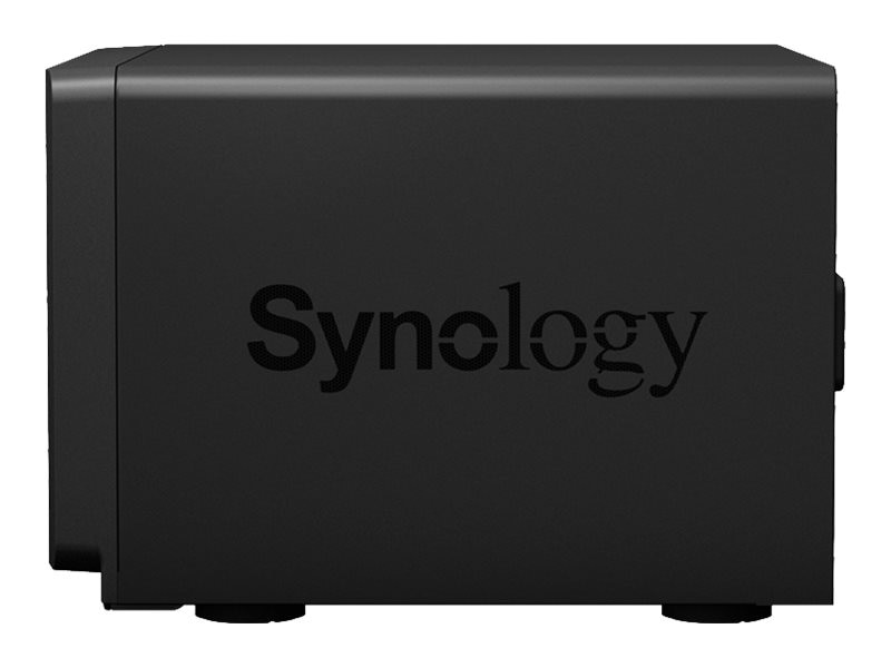 Synology DS1517+ (8GB) Image 6