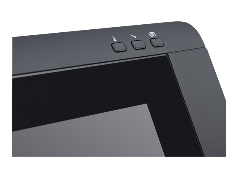 Wacom Technology DTK2200 Image 6