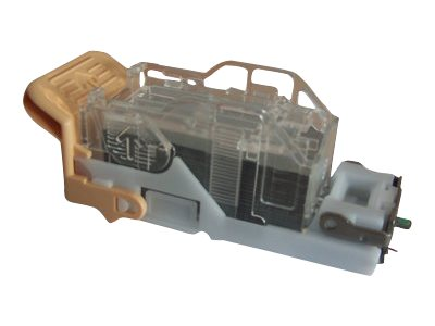 Xerox Main Staple Cartridge, 008R12964