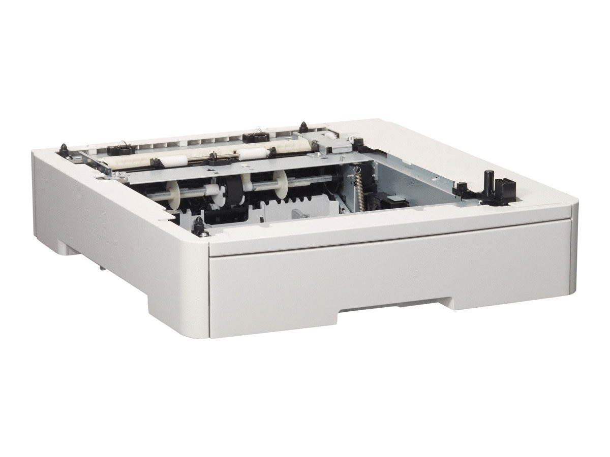 Canon 250-Sheet PF-701 Paper Feeder