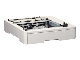 Canon 250-Sheet PF-701 Paper Feeder, 3330B003AA, 14621158, Printers - Input Trays/Feeders
