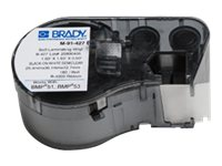 Brady Patch Cord Label w  Clear Cover, M-91-427, 17913949, Paper, Labels & Other Print Media