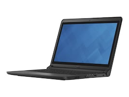 Dell Latitude 3379 Core i3 2.0GHz 4GB 128GB W10P, GD1R1, 33671222, Tablets