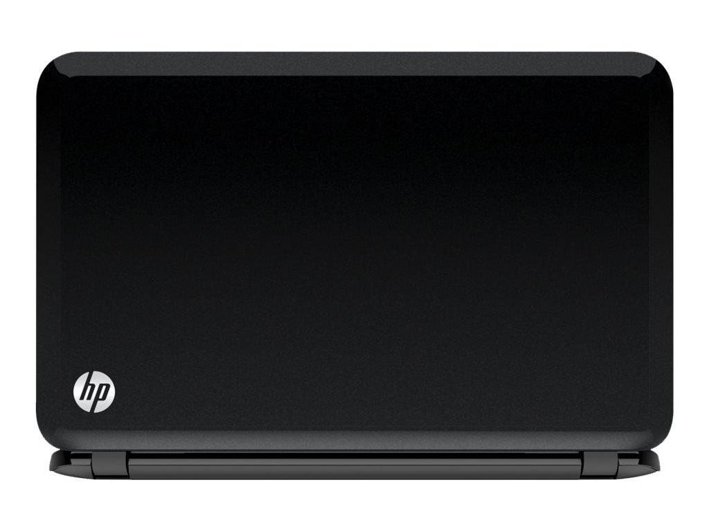 HP Pavilion TouchSmart 15-B156nr Sleekbook : 1.9GHz A4-Series 15.6in display, D8X44UA#ABA