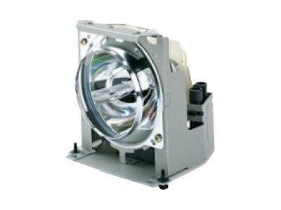 ViewSonic Replacement Lamp for PJD5533W, PJD6543W, RLC-085