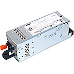 Dell PowerEdge R710 T610 Power Supply 870W, 706111559, 20591741, Power Supply Units (internal)